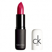 CK ONE Pure Colour Lipstick - Miss Me. 200