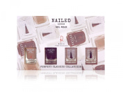 NAILED LONDON Perfect Classics Collection