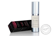CirclEye Complex, Reducing fine lines, puffiness and dark circles with instant lifting effect