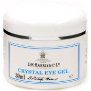 DR Harris & Co Crystal Eye Gel
