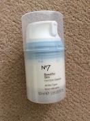 No7 Beautiful Skin Hot Cloth Cleanser 50ml