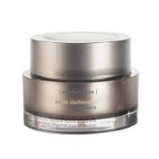 Skin Defender Cream 50ml by Comfort Zone