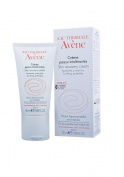 Avene - Skin Recovery Cream (For Hypersensitive & Irritable Skin) - 50ml/1.69oz