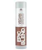 Epic Blend Vegan Lip Balm, Chocoltae 4.2 g