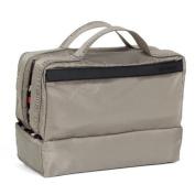 Easy for Men Travel Vanity Men's Toiletry Bag