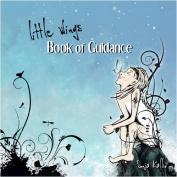 Little Wings Book of Guidance