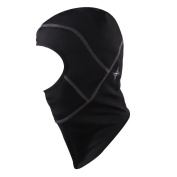 Baleaf Thermal Windproof Balaclava Mask Neck Warmer