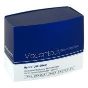 VISCONTOUR Cosmetic Serum Set of 30 Ampoules