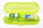 VITIS Orthodontic Travel Kit 3in1