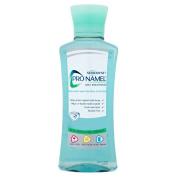 Sensodyne Pronamel Mouthwash (250ml) - Pack of 6
