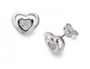 Viventy 768154 Stud Earrings