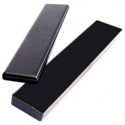 Jouailla Jewellery Box-for bracelet-Black