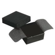 Jouailla-Empty Pocket-Black