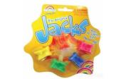The Original Jacks Game by Colorific