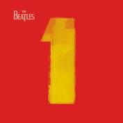 The Beatles: 1 (CD/DVD) [Region 4]