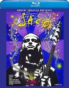 Jaco Pastorius: Jaco [Region B] [Blu-ray]