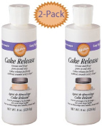 Wilton Cake Release - 2-Pack