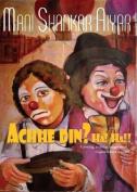 Achhe Din? Ha! Ha!!: 2015