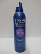 Finesse Finesse Extra Control Mousse, 210ml