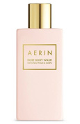 AERIN Beauty Rose Body Wash