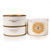 Shelley Kyle Signature Candle 725g