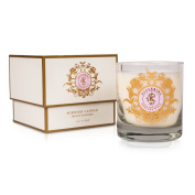 Shelley Kyle Ballerine Candle 300g