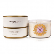 Shelley Kyle Ballerine Candle 725g