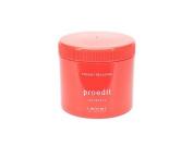 Lebel Cosmetics ProEdit HairSkin Energy Relaxing - 360g