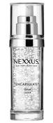 Nexxus Encapsulate Serum, Humectress 60ml