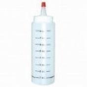 Basic Beauty 240ml Applicator Bottle
