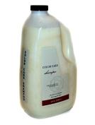 Thermafuse Colour Care Shampoo 1890ml