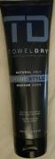 TowelDry Natural Hold Creme Styler Medium Shine 250ml