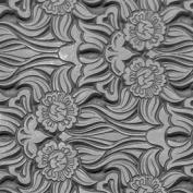 Cool Tools - Flexible Rollable Texture Tile - Nouveau Lalique