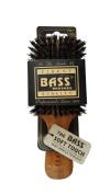 Brush - Classic Men's Club (Soft) Soft Boar Bristles Light Wood Handle