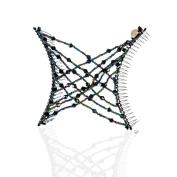 Iridescent Original Wire Combs