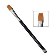 Global Body Art Brush - Flat 1.3cm