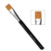 Global Body Art Brush - Flat 1.9cm