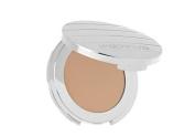 Prescriptives Flawless Skin Concealer - Level 2 Cool