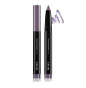 CAILYN Gel Eyeshadow Pencil Storm