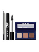 LORAC Love Lust and Lace PRO Eye Collection, 120ml