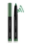 CAILYN Gel Eyeshadow Pencil FERN