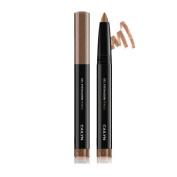 CAILYN Gel Eyeshadow Pencil MINK