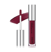 Cailyn Pure Lust Extreme Matte Tint - #15 Demonist 3.5g5ml