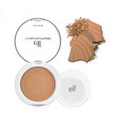e.l.f. Flawless Face Powder, Toffee, 5ml