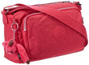 Kipling Women's Reth Shoulder Bags Peony K12969183