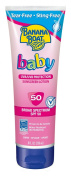 Banana Boat Baby Sunscreen Lotion SPF 50, 240ml