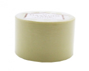 Amifa Light Satin Yellow Masking Washi Deco Tape Wide