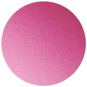 Pearl Acrylic Craft Paint, Fruit Punch 1 pcs SKU# 927389MA