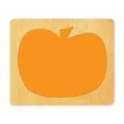 Ellison Pumpkin #1B Sure Cut Die, Large