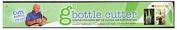 Generation Green g2 Bottle Cutter 1 pcs sku# 1846620MA